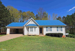 Photo of 204 Bonnies Way, Jenkinsburg, GA 30234-6277 (MLS # 8751309)