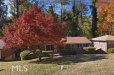 Photo of 1899 Idlewood Dr, East Point, GA 30344 (MLS # 8753334)