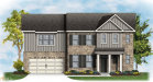 Photo of 6640 Sky Leaf Ln, Unit 37, Fairburn, GA 30213 (MLS # 8754058)