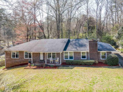 Photo of 1440 Wesley Dr, Griffin, GA 30224 (MLS # 8754175)