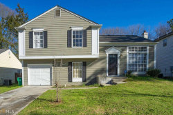 Photo of 6617 Eastbriar Dr, Lithonia, GA 30058 (MLS # 8755015)