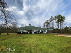Photo of 211 Brooks rd, Jackson, GA 30233-5845 (MLS # 8755152)