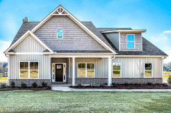 Photo of 333 High Falls Rd, Unit 51, Jackson, GA 30233 (MLS # 8756573)
