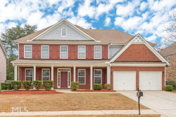 Photo of 6151 Windy Ridge Trl, Lithonia, GA 30058 (MLS # 8757259)