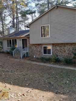 Photo of 950 Timberclair, Lithonia, GA 30058 (MLS # 8757833)
