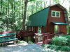 Photo of 77 Craggy Crk, Cleveland, GA 30528-3002 (MLS # 8758230)
