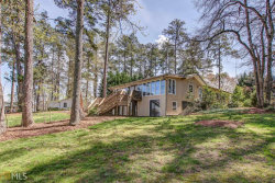 Photo of 273 SCOUT ISLAND RD, JACKSON, GA 30233 (MLS # 8758739)