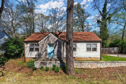 Photo of 3266 Glenwood Rd, Decatur, GA 30032 (MLS # 8758742)