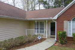 Photo of 7178 Fair Harbor Way, Lithonia, GA 30058 (MLS # 8758917)