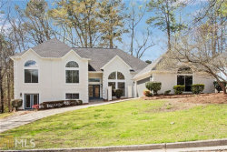 Photo of 1195 Woodmere Dr, Lithonia, GA 30058-6018 (MLS # 8759172)