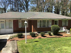 Photo of 2219 Rosewood Rd, Decatur, GA 30032 (MLS # 8759268)