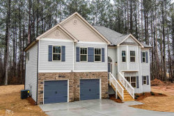 Photo of 6042 Fielder Way, Douglasville, GA 30135-5713 (MLS # 8759327)