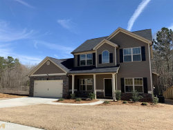 Photo of 3395 Anneewakee Falls Pkwy, Douglasville, GA 30135-8445 (MLS # 8759378)