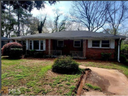 Photo of 2893 Toney Dr, Decatur, GA 30032 (MLS # 8759480)