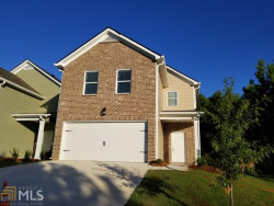 Photo of 981 Valley Rock Dr, Unit Lot 26, Lithonia, GA 30058 (MLS # 8759655)
