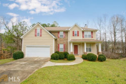 Photo of 2732 War Emblem Pl, Douglasville, GA 30135-8674 (MLS # 8759970)