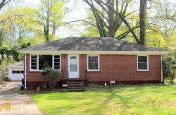 Photo of 2695 Midway Rd, Decatur, GA 30030-4578 (MLS # 8760286)