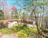 Photo of 6975 Lakeside Pl, Gainesville, GA 30506 (MLS # 8760648)