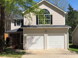 Photo of 2824 Warhorse Pl, Douglasville, GA 30135 (MLS # 8760657)