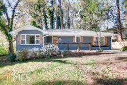 Photo of 1869 Ridgeland, Decatur, GA 30032 (MLS # 8760907)