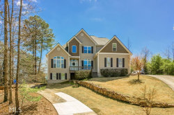 Photo of 290 Knoll Woods Ter, Roswell, GA 30075 (MLS # 8761188)
