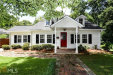Photo of 84 Durham St, Marietta, GA 30064-3202 (MLS # 8761294)