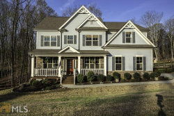 Photo of 6215 Providence Lake Dr, Gainesville, GA 30506-3807 (MLS # 8761319)