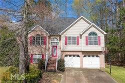 Photo of 4042 Staghorn Ct, Douglasville, GA 30135-4273 (MLS # 8761410)