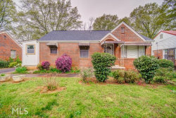 Photo of 1949 Merle Circle, Decatur, GA 30032-4251 (MLS # 8761445)