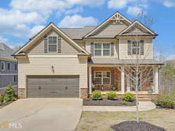 Photo of 3841 Windsor Trl, Gainesville, GA 30506 (MLS # 8761784)
