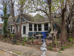 Photo of 1044 Manigault Street SE, Atlanta, GA 30316-1349 (MLS # 8761791)