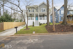 Photo of 668 Robinson Avenue SE, Atlanta, GA 30312 (MLS # 8761801)