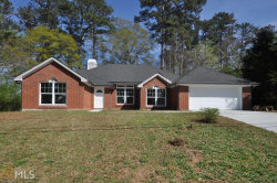 Photo of 1074 ALFORD RD, Lithonia, GA 30058-6096 (MLS # 8761803)