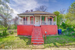 Photo of 815 Welch Street SW, Atlanta, GA 30310-2105 (MLS # 8761807)