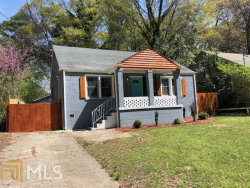 Photo of 1372 Lockwood, Atlanta, GA 30311 (MLS # 8761827)