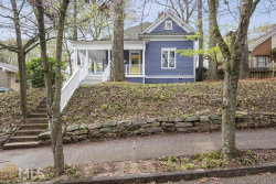 Photo of 665 Home Avenue SE, Atlanta, GA 30312-3740 (MLS # 8761883)