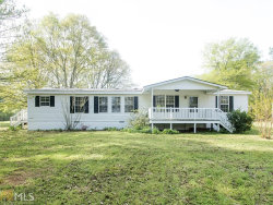 Photo of 819 Cannafax rd, Barnesville, GA 30204 (MLS # 8761889)