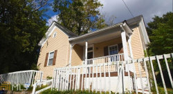 Photo of 352 Kelly Street SE, Atlanta, GA 30312-2126 (MLS # 8761908)