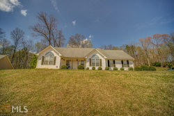 Photo of 2248 S Oaks Drive, Gainesville, GA 30507-8362 (MLS # 8761915)