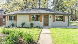 Photo of 945 Cascade, Atlanta, GA 30311 (MLS # 8761924)