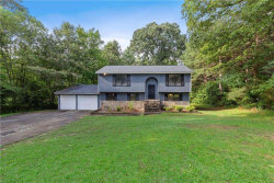Photo of 2685 West Rd, Riverdale, GA 30296 (MLS # 8762022)