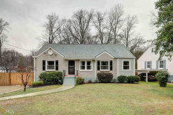 Photo of 1230 Oakfield Dr, Atlanta, GA 30316 (MLS # 8762028)