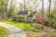 Photo of 168 W Lake Dr, Roswell, GA 30075 (MLS # 8762044)