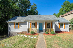 Photo of 113 Park Ave Se, Atlanta, GA 30315-4032 (MLS # 8762149)