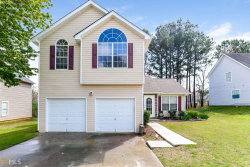 Photo of 540 Carlsbad, Stockbridge, GA 30281 (MLS # 8762161)