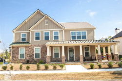 Photo of 3238 Blackley Old Rd, Douglasville, GA 30135 (MLS # 8762167)