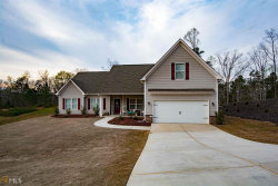 Photo of 5769 Grant Station Drive, Gainesville, GA 30506-6952 (MLS # 8762204)