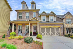 Photo of 1530 Roswell Manor Cir, Roswell, GA 30076 (MLS # 8762242)