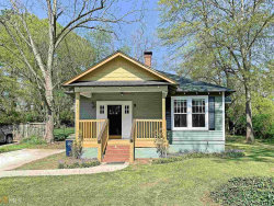 Photo of 843 Mclaurin St, Griffin, GA 30224 (MLS # 8762275)