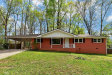 Photo of 643 Ayres, Mableton, GA 30126 (MLS # 8762310)
